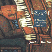 Joel_a_martin-jazzical_marriage_span3