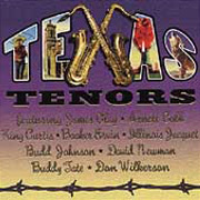 Various_artists-texas_tenors_span3