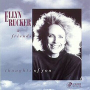 Ellyn_rucker-thoughts_of_you_span3