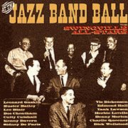 Swingville_all_stars-at_the_jazz_band_ball_span3