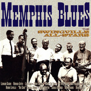 Swingville_allstars-memphis_blues_span3