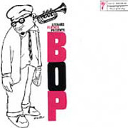 Various_artists-leonard_feather_presents_bop_span3