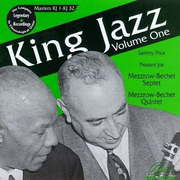 Mezz_bechet-king_jazz_vol_1_span3