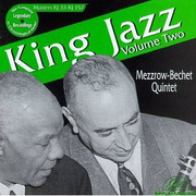Mezz_bechet-king_jazz_vol_2_span3