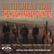 Hugh_fraser-in_the_mean_time_span3