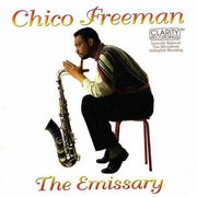 Chico_freeman-the_emissary_span3