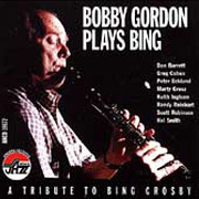 Bobby_gordon-plays_bing_span3