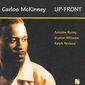 Carlos_mckinney-up_front_thumb
