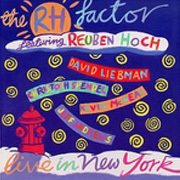 Rh_factor-live_in_new_york_span3