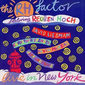 Rh_factor-live_in_new_york_thumb