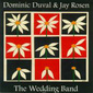 Dominic_duval-wedding_band_thumb