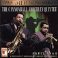Cannonball_adderley-paris_1960_thumb