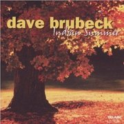 Brubeck-_indian_summer_span3
