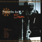Bill_cole-provers_for_sam_span3