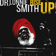 Dr_lonnie_smith-rise_up_span3