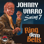 Johnny_varro-ring_dem_bells_span3