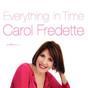 Carol_fredette-everything_in_time_span3