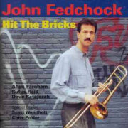 John_fedchock-hit_the_bricks_span3