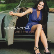 Melissa_morgan-until_i_met_you_span3