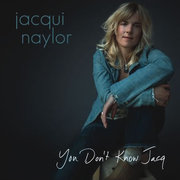 Jacqui_naylor-dont_know_jacq_span3