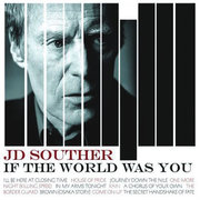 Jd_souther-world_was_you_span3