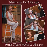 Marlene_verplank-once_there_was_moon_span3