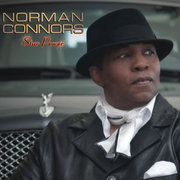 Star Power Norman Connors
