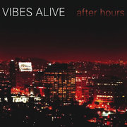 Vibes_alive-after_hours_span3