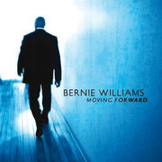 Bernie_williams-moving_forward_span3