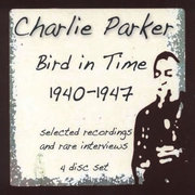 Charlie_parker-bird_in_time_span3
