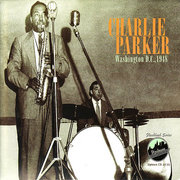 Charlie_parker-washington_dc_1948_span3