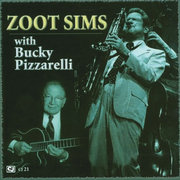 Zoot_sims_with_bucky_pizzarelli_span3