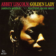 Abbey_lincoln-golden_lady_span3