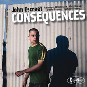 John_escreet-consequences_span3