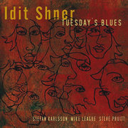 Idit_shner-tuesdays_blues_span3