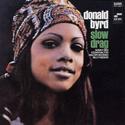 Donald_byrd-slow_drag_span3