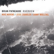 Brian_patneaude-riverview_span3