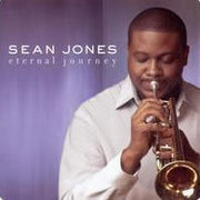 Sean_jones-eternal_journey_span3