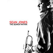 Sean_jones-the_search_within_span3