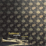 Evidence_jazz_group-message_span3