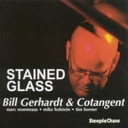 Bill_gerhardt_cotangent-stained_glass_span3