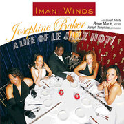Wind-_le_jazz_hot_span3