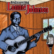 Blues_anatomy-rediscovering__lonnie_johnson_span3