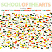 T_lavitz-school_of_the_arts_span3