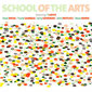 T_lavitz-school_of_the_arts_thumb