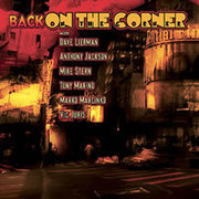 Dave_liebman-back_on_the_corner_span3