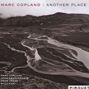 Marc_copland-another_place_span3
