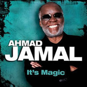 Ahmad_jamal-its_magic_span3
