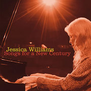 Jessica_williams-songs_for_a_new_century_span3