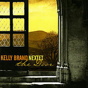 Kelly_brand-the_door_span3